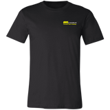 ODScuba Short-Sleeve Scuba Diving T-Shirt