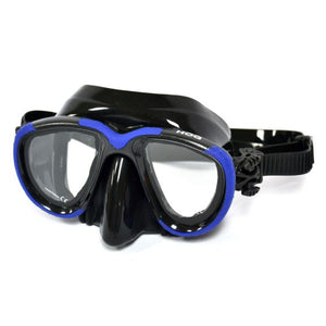 EDGE HOG Low Profile TECH Dive Mask