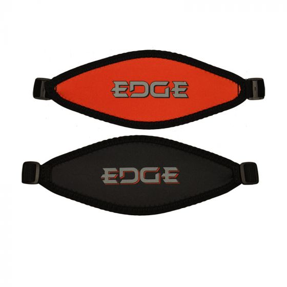 EDGE Scuba Mask Package