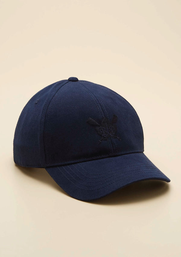ON-TONE LOGO CAP