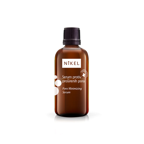 NIKEL PORE MINIMIZING SERUM