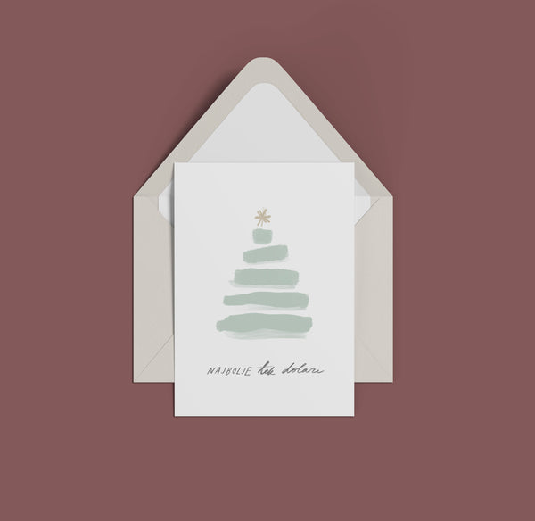 22|11 COSMETICS PURIFYING FACIAL CREAM CLEANSER DANDELION ROOT + WHITE CLAY