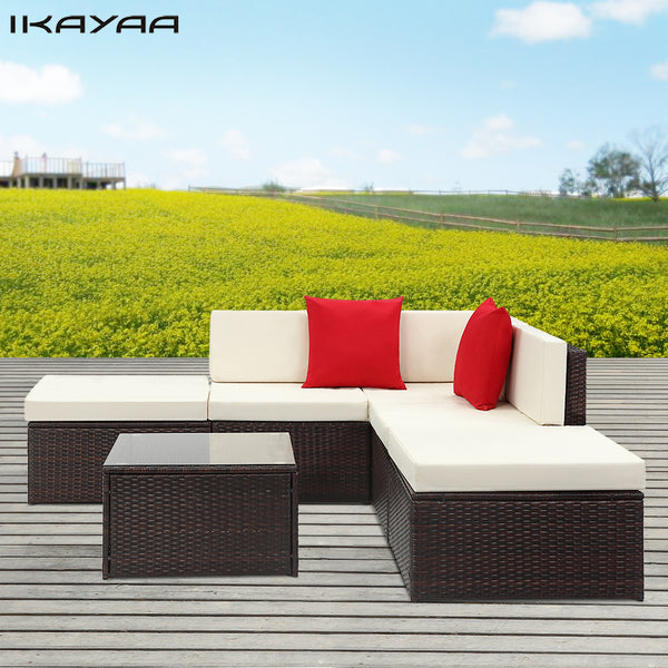 Outdoor Garden Furniture on outdoor wicker furniture, outdoor backyard furniture, outdoor garden view, teak outdoor furniture, outdoor wood furniture, outdoor garden benches, diy outdoor furniture, resin outdoor furniture, outdoor garden decals, outdoor teak furniture, outdoor summer furniture, outdoor furniture sets, outdoor furniture cushions, outdoor garden fountains, rattan furniture, outdoor furniture clearance, patio furniture, plastic outdoor furniture, metal outdoor furniture, outdoor hotel furniture, aluminum outdoor furniture, outdoor garden swing, contemporary outdoor furniture, modern outdoor furniture, outdoor dining furniture, outdoor pool furniture, wrought iron outdoor furniture, outdoor garden accessories, outdoor garden ball, outdoor rock furniture, cedar outdoor furniture, outdoor furniture covers, outdoor patio furniture, ikea outdoor furniture, outdoor furniture plans, outdoor bar furniture, outdoor deck furniture, outdoor iron garden bench,