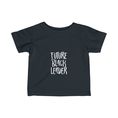 FUTURE BLACK LEADER (INFANT)