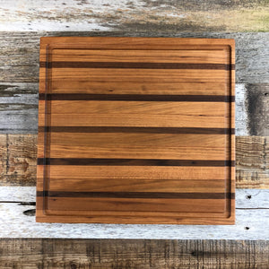 WYO Small Cutting Board