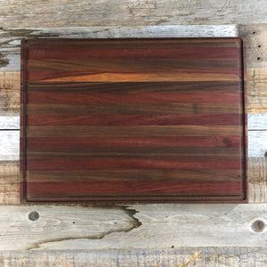 WYO Large Cutting Board