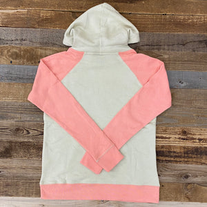 Moments Hoodie | WyoMade Apparel | Women's