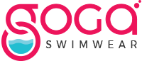 Goga's Designer Swimwear Resort Wear & Cruise Wear
