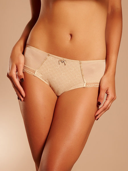 Chantelle CChic Sexy Nude Short
