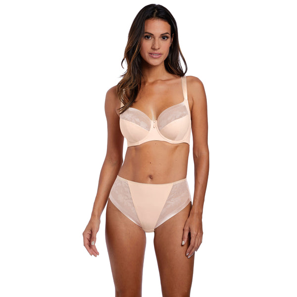 Fantasie Illusion Natural Beige Brief
