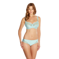 Fantasie Alex UW Side Support Aqua Bra