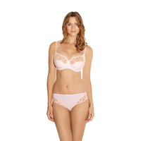 Fantasie Alex UW Side Support Petal Bra