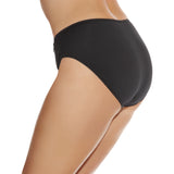 Elomi Cate Black Brief