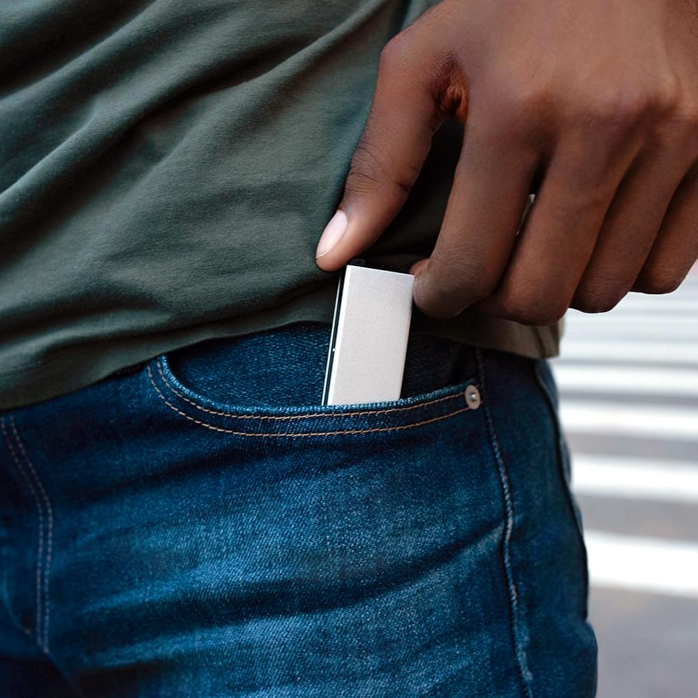 portable juul charger best juul charger best juul pod case
