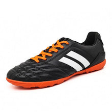 Load image into Gallery viewer, Adults and Kids Stylish Soccer Boots - FREE SHIPPING