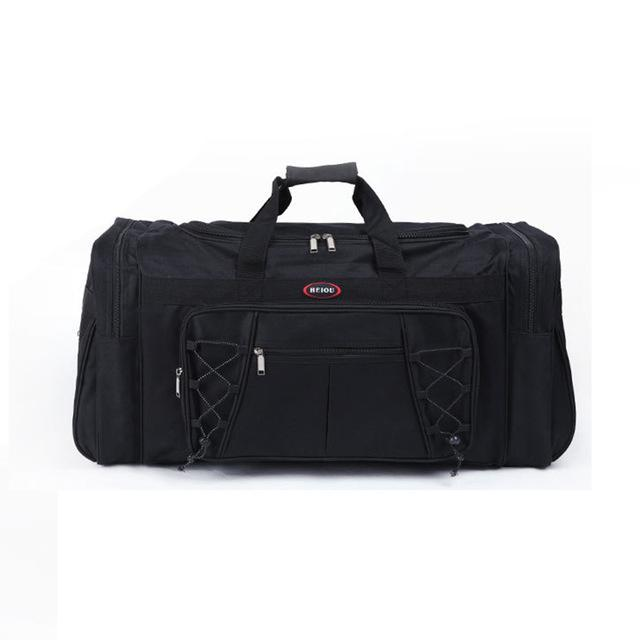 High Quality Waterproof Large Soccer Kit Bag - FREE SHIPPING
