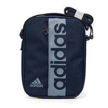 Load image into Gallery viewer, Original New Arrival 2018 Adidas Unisex Handbags Sports Bags Training Bags