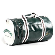 Load image into Gallery viewer, Hot Top Quality Soccer Kit Bag With Shoes Pocket - FREE SHIPPING ON THIS BAG