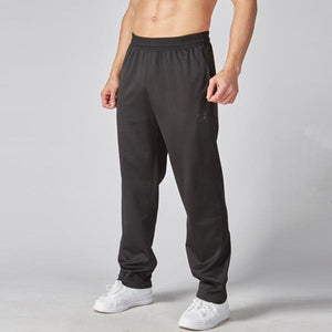 Premium Stylish Soccer Training Pants, Loose and Breathable