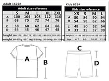 Load image into Gallery viewer, Professional Customize Adult/kids Breathable Soccer Set 2017 2018 Soccer Jerseys Uniforms Children Football Kit Shirt Tracksuit