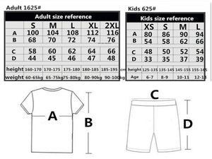 Professional Customize Adult/kids Breathable Soccer Set 2017 2018 Soccer Jerseys Uniforms Children Football Kit Shirt Tracksuit