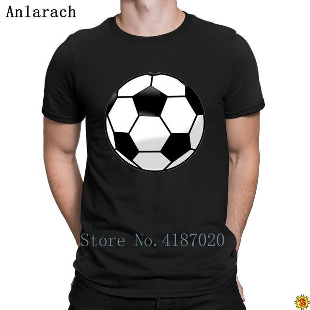 Keep Calm And Odiame Mas Footballs Tshirts Custom 100% Cotton Spring Autumn T Shirt For Men Top Quality Quirky Free Shipping