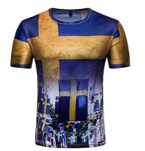 Load image into Gallery viewer, 2018 Premium Quality Soccer Shirts - Brazil, France, England, Argentina, United States, Sweden