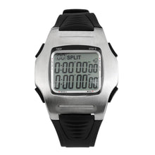 Load image into Gallery viewer, Soccer Referee Timer Sports Match Wrist Watch