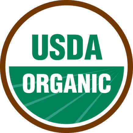 usda organic maple syrup