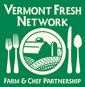 Vermont Fresh Network Partner