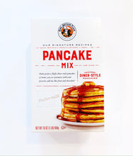 Load image into Gallery viewer, King Arthur Flour Buttermilk Pancake Mix