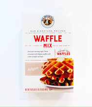 Load image into Gallery viewer, King Arthur Flour Belgian Waffle Mix