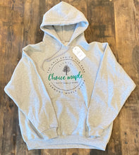 Load image into Gallery viewer, Choice Maple Hooded Sweatshirt