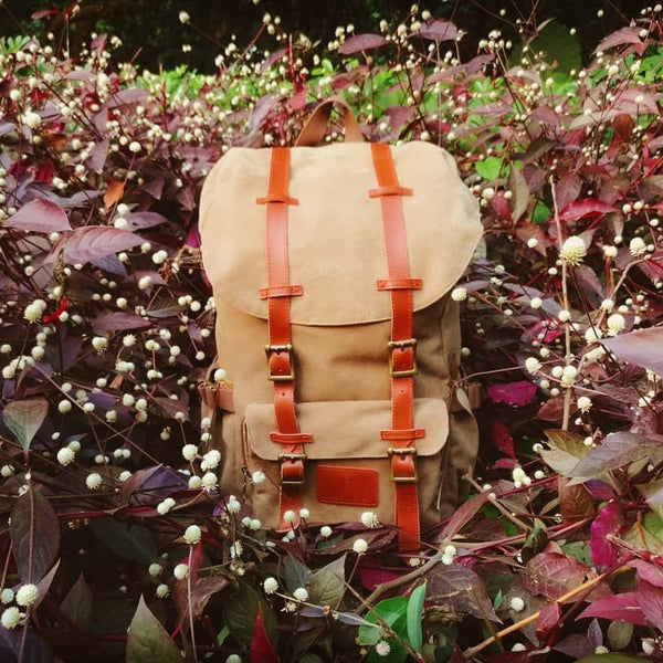 How To Choose The Best Fashion And Style Backpack