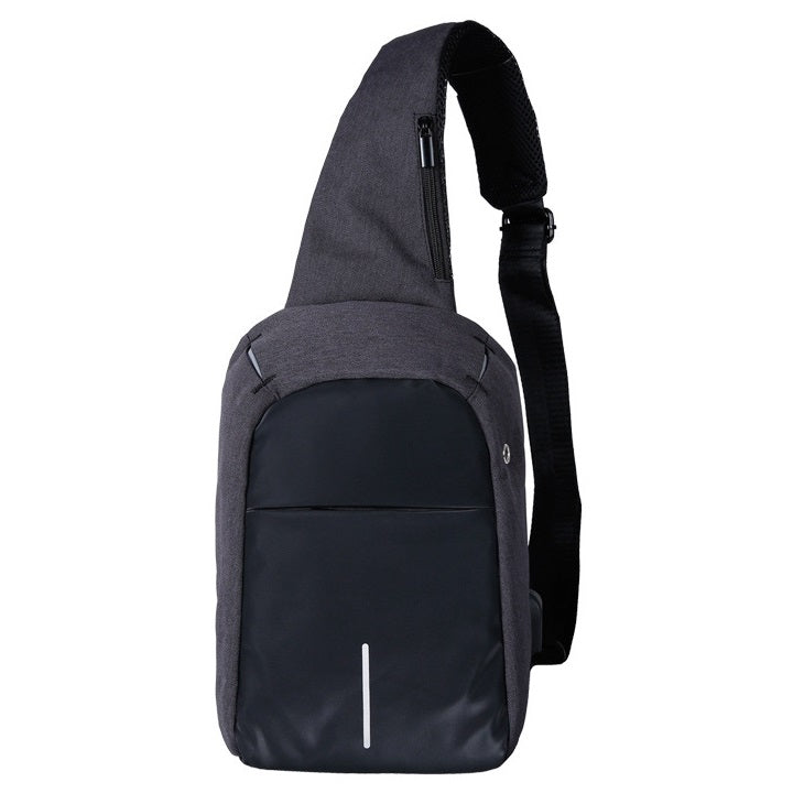 Sapphire 7 Single-shoulder bag
