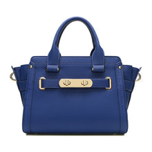 Load image into Gallery viewer, Amethyst M5309 Single-shoulder bag / Handbag  - Multiple colors