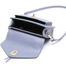 Load image into Gallery viewer, Amethyst AB85 Leather Elegance simplicity Single-shoulder bag/Tote - Multiple colors