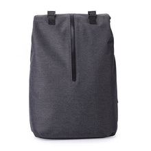 Load image into Gallery viewer, Basalt 26 Backpack - Black
