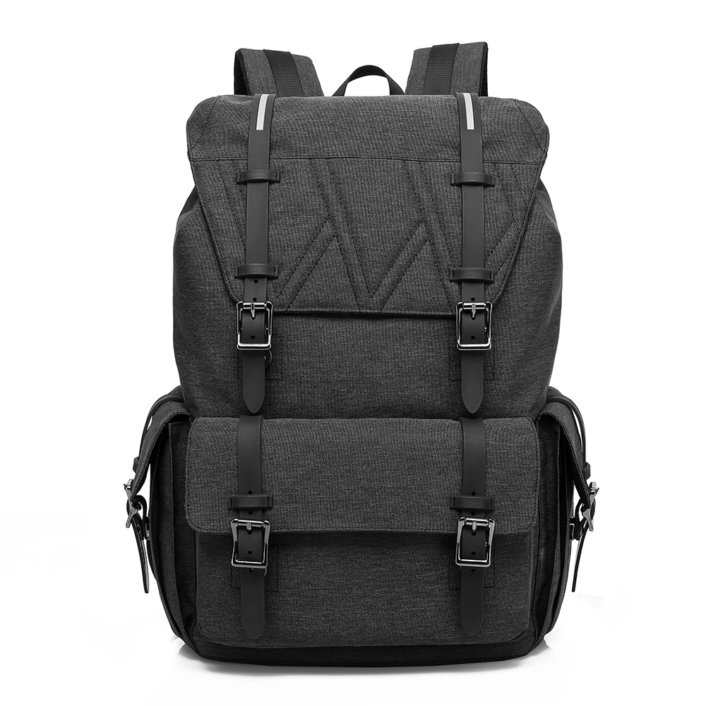 Granite 26 Backpack - Black