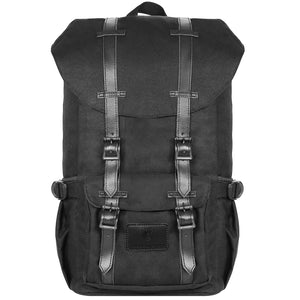 Granite 25 Backpack - Black