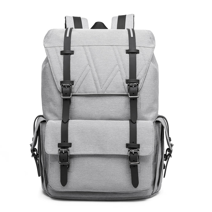 Granite 26 Backpack - Gray