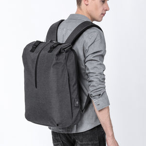 Basalt 26 Backpack - Black