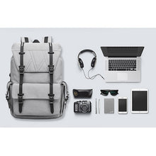 Load image into Gallery viewer, Granite 26 Backpack - Gray