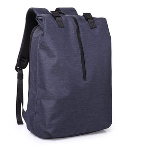 Basalt 26 Backpack - Stoneblue
