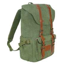 Load image into Gallery viewer, Granite 25 Backpack -Green