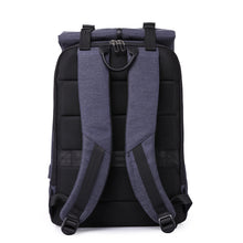 Load image into Gallery viewer, Basalt 26 Backpack - Stoneblue