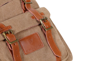 Granite 25 Backpack - Coffee