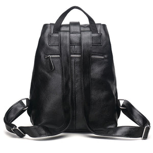 Amethyst M9321 Backpack - Multiple colors