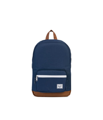 Pop Quiz Backpack Mid-Volume