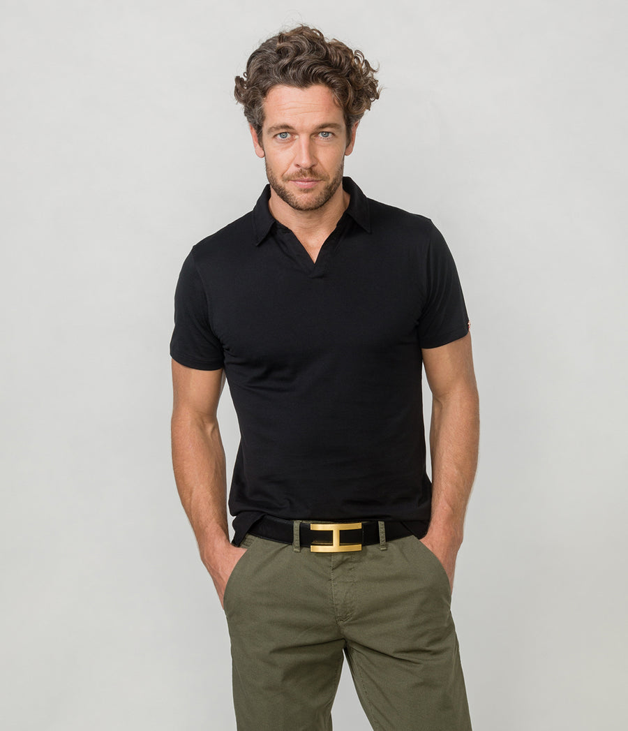 THE VICTORY POLO